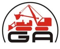 ga_logo_main