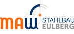 maweulberg-logo1
