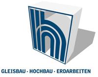 projekte_logo-ghe