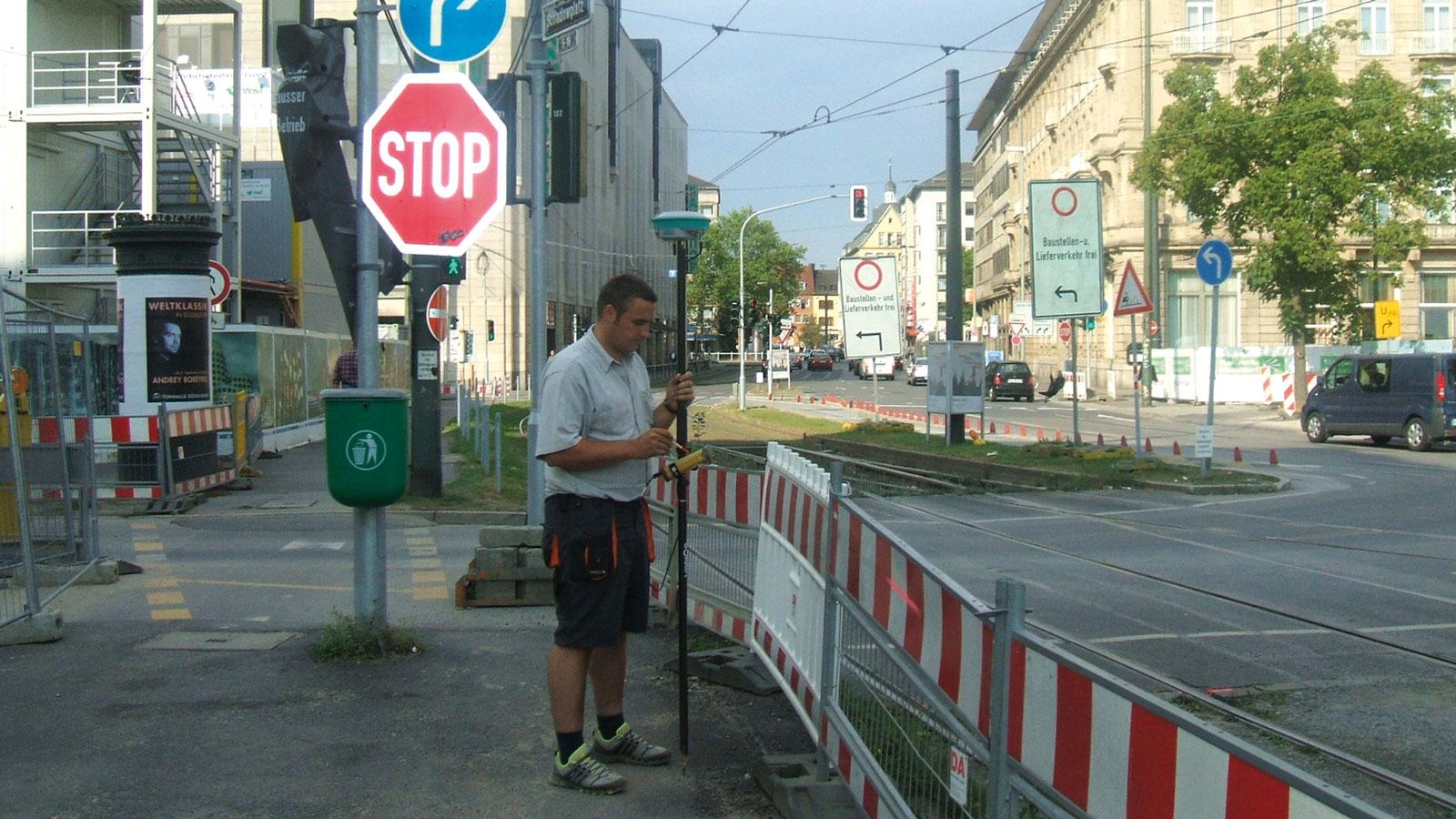 slider_Düsseldorf_Schützeichel-156